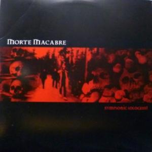 Morte Macabre - Symphonic Holocaust