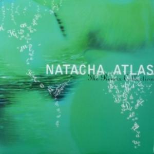 Natacha Atlas - The Remix Collection