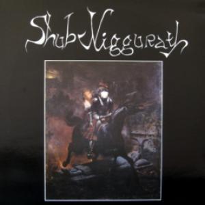 Shub Niggurath - Les Morts Vont Vite