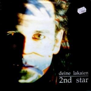Deine Lakaien - 2nd Star