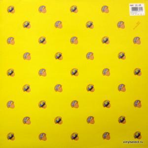 Pet Shop Boys - Very