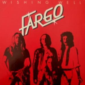 Fargo - Wishing Well