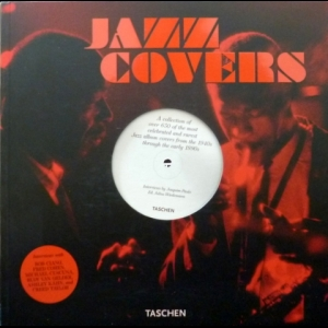 Joaquim Paulo, Julius Wiedemann - Jazz Covers