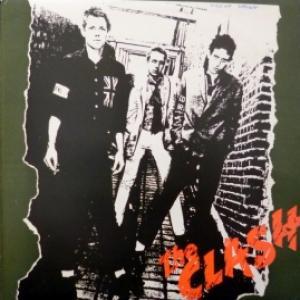 Clash, The - The Clash