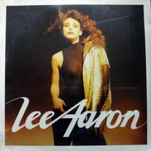 Lee Aaron - Lee Aaron (1987)
