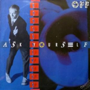 Off - Ask Yourself