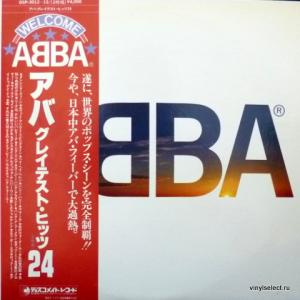 ABBA - ABBA's Greatest Hits 24