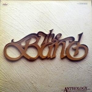 Band, The - Anthology