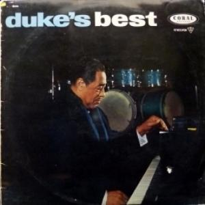 Duke Ellington - Duke's Best
