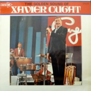 Xavier Cugat - The Golden Sound Of Xavier Cugat