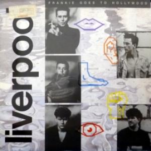 Frankie Goes To Hollywood - Liverpool