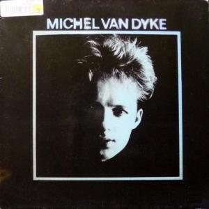 Michel Van Dyke - Michel Van Dyke