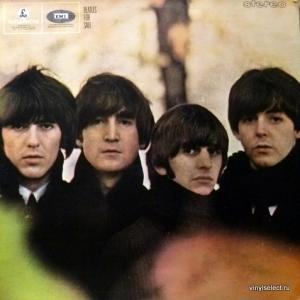Beatles,The - Beatles For Sale