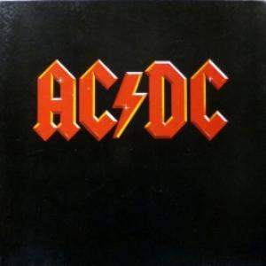 AC/DC - Vol. 2