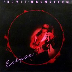 Yngwie Malmsteen - Eclipse