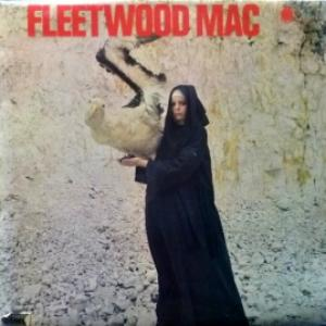 Fleetwood Mac - The Pious Bird Of Good Omen