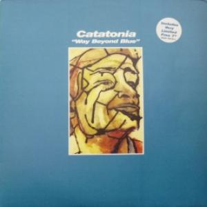 Catatonia - Way Beyond Blue