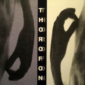 Thorofon - 1/11 Privat 7/16