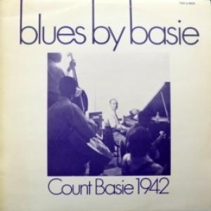 Count Basie - Blues By Basie
