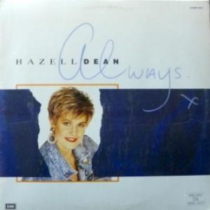 Hazell Dean - Always