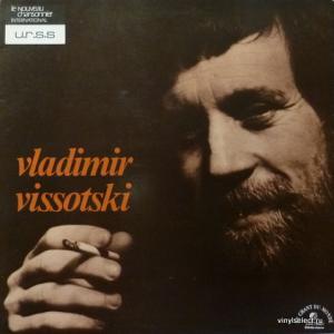Владимир Высоцкий - Vladimir Vissotski