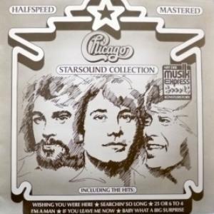 Chicago - Starsound Collection