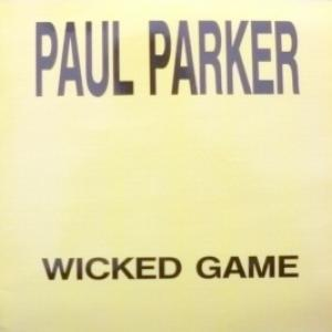 Paul Parker - Wicked Game