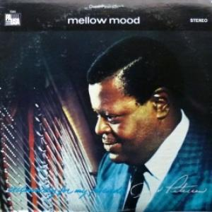 Oscar Peterson - Mellow Mood