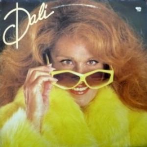 Dalida - Dali