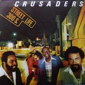 Crusaders, The - Street Life (feat. Randy Crawford)