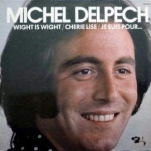 Michel Delpech - Michel Delpech