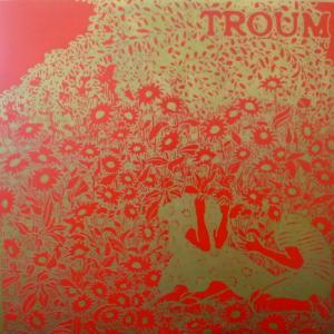 Troum - Framaþeis / Vār