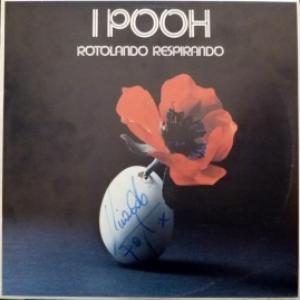 Pooh - Rotolando Respirando