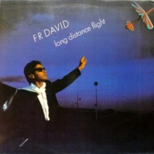 F.R.David - Long Distance Flight
