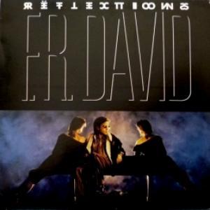 F.R.David - Reflections