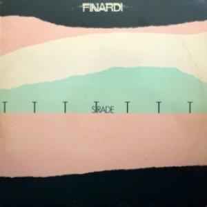 Eugenio Finardi - Strade