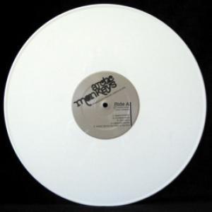 Arctic Monkeys - Unreleased Tracks, Demos, & Live