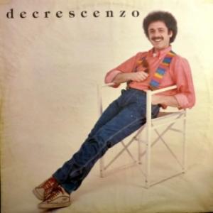 Eduardo De Crescenzo - De Crescenzo