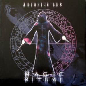 Antonius Rex - Magic Ritual