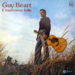 Guy Beart - L'Espérance Folle