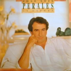 Jose Luis Perales - La Espera