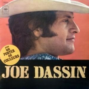 Joe Dassin - Elle Etait Oh !...
