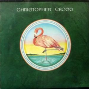 Christopher Cross - Christopher Cross (GER)