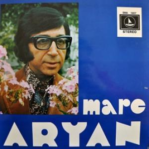 Marc Aryan - Marc Aryan