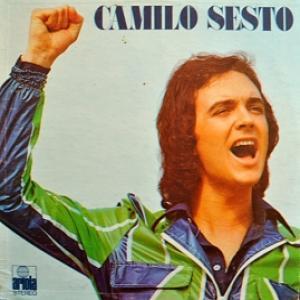Camilo Sesto - Camilo Sesto