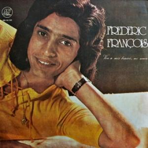 Frederic Francois - Ven A Mis Brazos, Mi Amor