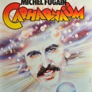 Michel Fugain - Capharnaüm