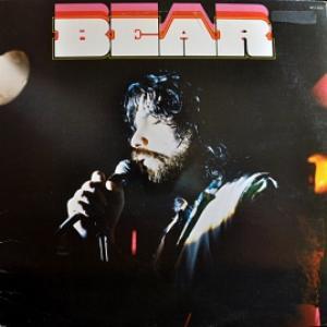 Richard T. Bear - Bear
