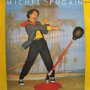 Michel Fugain - Michel Fugain