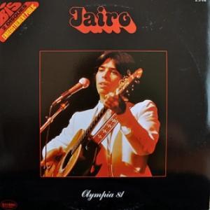 Jairo - Olympia 81